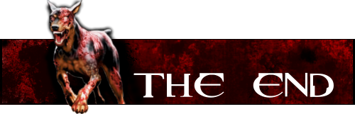 [Análise] Resident Evil 3 (PSOne) RE3TheEnd