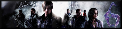 [Campeonato] Resident Evil 6 RE6-1_zpsb7205d08