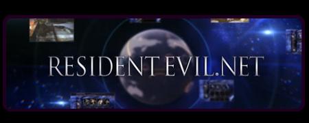 [Oficial] Resident Evil 6 [Ps3/Xbox360/PC] v3.0 RENET-1