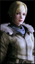 [Oficial] Resident Evil 6 [Ps3/Xbox360/PC] v3.0 Sherry4