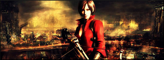 [Oficial] Resident Evil 6 [Ps3/Xbox360/PC] v3.0 Solo