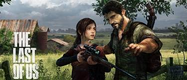 [Free Battle #2] The Last of Us (PS3) The-Last-of-us_zps69615a4c