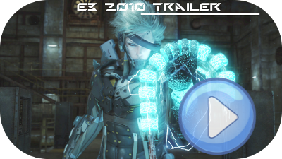 [Oficial] Metal Gear Rising: Revengeance Trailer1_zps07c99d74