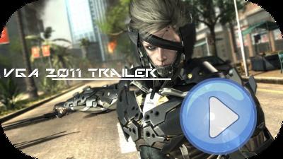 [Oficial] Metal Gear Rising: Revengeance Trailer2_zps8ab79121