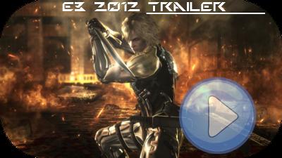 [Oficial] Metal Gear Rising: Revengeance Trailer3_zps5706a562
