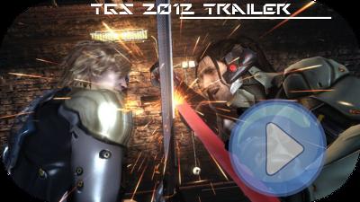 [Oficial] Metal Gear Rising: Revengeance Trailer4_zps9a6465cc