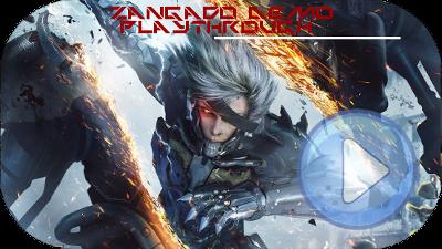 [Oficial] Metal Gear Rising: Revengeance Trailer5_zps59f6971e