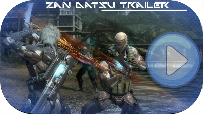 [Oficial] Metal Gear Rising: Revengeance Trailer6_zpsceadaa31