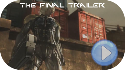 [Oficial] Metal Gear Rising: Revengeance Trailer8_zps9a8a18c6