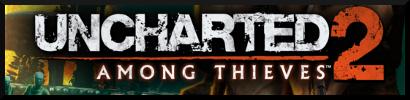 [Central] Jogatinas PS3 Uncharted2_zps1e9daa94