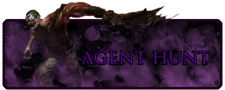 [Oficial] Resident Evil 6 [Ps3/Xbox360/PC] v3.0 Agenthunt-1