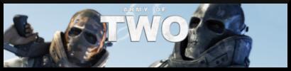 [Central] Jogatinas PS3 Armyoftwo_zps4207d898