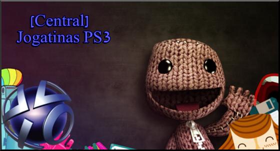 [Central] Jogatinas PS3 Central_zpsda2891ed