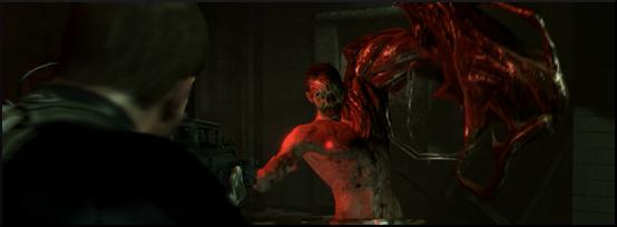 [Oficial] Resident Evil 6 [Ps3/Xbox360/PC] v3.0 Inimigo2