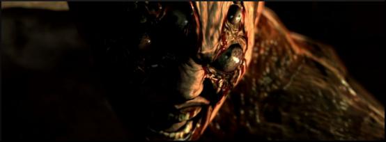 [Oficial] Resident Evil 6 [Ps3/Xbox360/PC] v3.0 Inimigo3