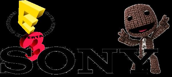 [Oficial] E3 2012 (04 a 07 de Junho) Confira logo mais a conferencia da Nintendo! Sony_logo_1