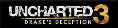 Campeonato Uncharted 3 Uncharted3wallpaper2hd