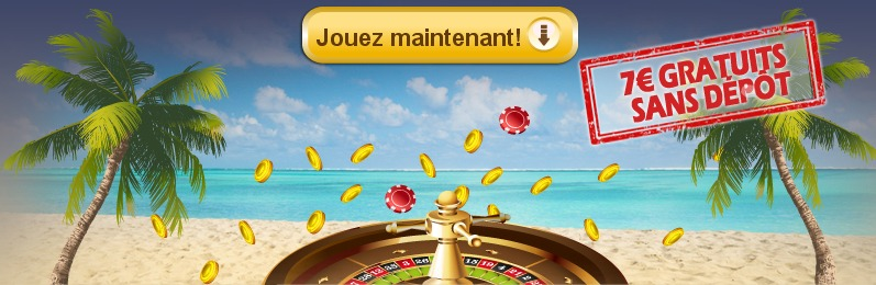 Casino Bellevue 7€ Free Bonus, no deposit required + 200% Free Welcome Bonus BellevueCasino7Eurofreebonusnodepositrequired