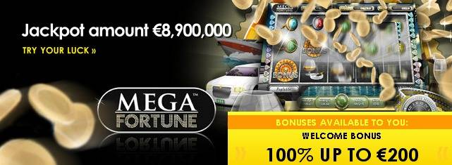 Casino Euro 1€ No Deposit Free Spins on new video slot games 16.11.2012, 17.11.2012, 18.11.2012, 19.11.2012, 20.11.2012, 21.11.2012, 22.11.2012 CasinoEurofreespinsonAngelorDevil16112012171120121811201219112012