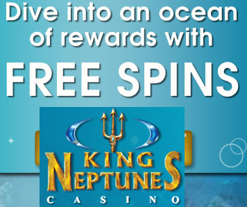 photo KingNeptunesCasino12freespinsonDolphinCoast_zps8d02d716.png