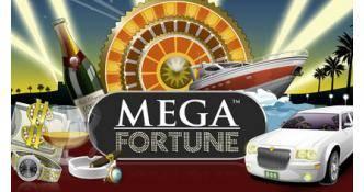 Bingo.com 10 Free Spins, no deposit Netent Casino, Mega Fortune video slot game jackpot - 13.01.2013, 14.01.2013, 15.01.2013, 16.01.2013, 17.01.2013, 18.01.2013, 19.01.2013, 20.01.2013 MegaFortunefreespinswinner