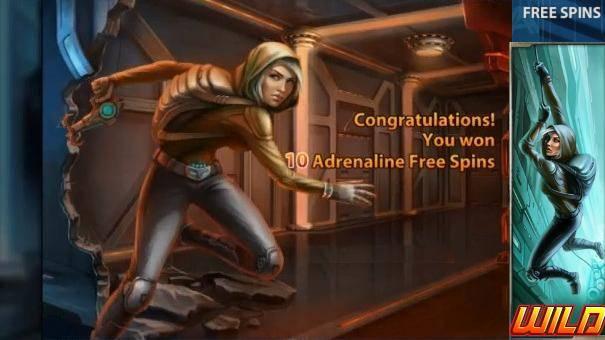 Thief Netent video slot casino game - gratisrundor, gratis spinn, ilmaiskierrosta, gratis spill, gratis spins, frisnurr, gratis runder, freispiele ThiefFreeSpins-NetentCasino-2013