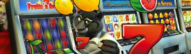 Star Games €15 Free Bonus, Bonus Code, Voucher, Gratis - no deposit casino - StarGames.com Stargames15eurofreechipbonus