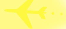 Foro gratis : Lemon Land Avion_zps4e9ee04f