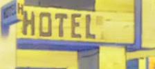 Foro gratis : Lemon Land Hotel_zpsed4f3c69