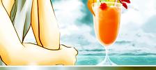 Foro gratis : Lemon Land Playa_zps929695db