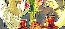 Foro gratis : Lemon Land Restaurant_zps8870555b