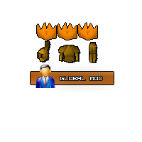 Post ranks Globalmoderator-1