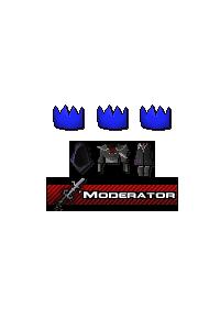Post ranks Ingamemoderator-1