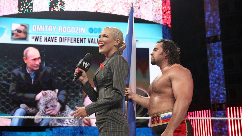 Raw Digitals - August 4th 2014 RAW15_zps28ee77c1
