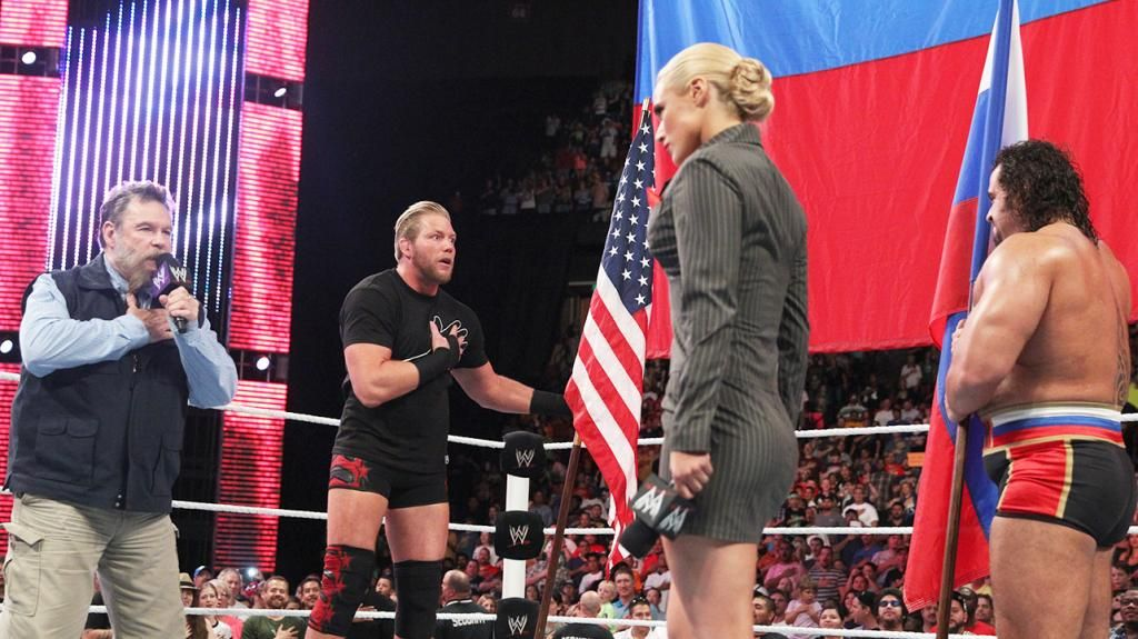 Raw Digitals - August 4th 2014 RAW19_zpscb8e9b88