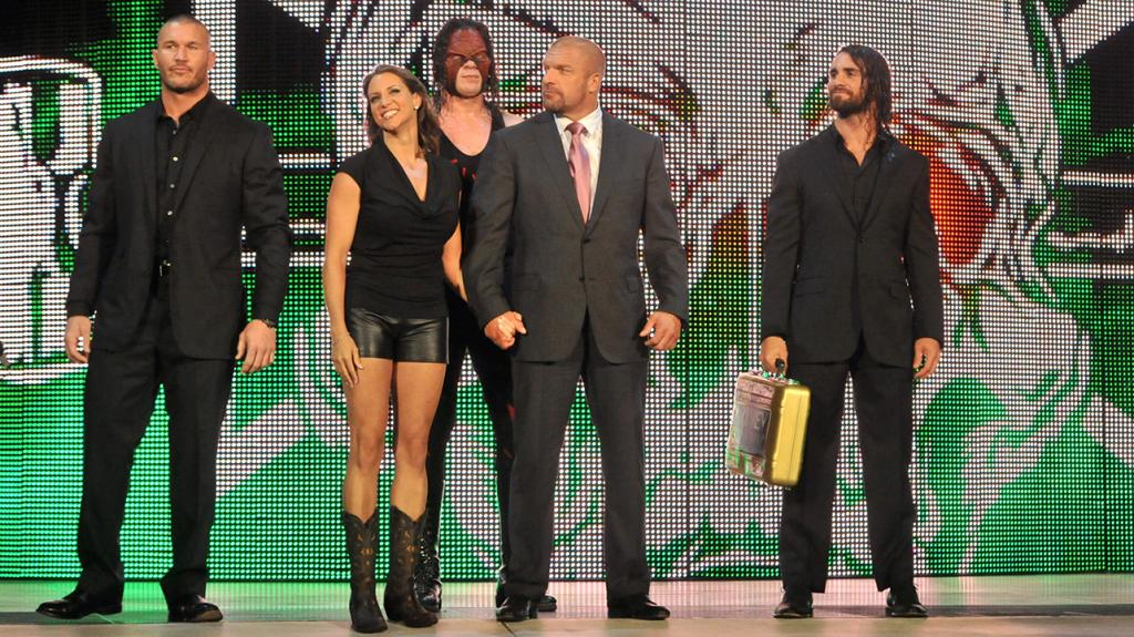 Raw Digitals - August 4th 2014 RAW1_zpsbfd7c081