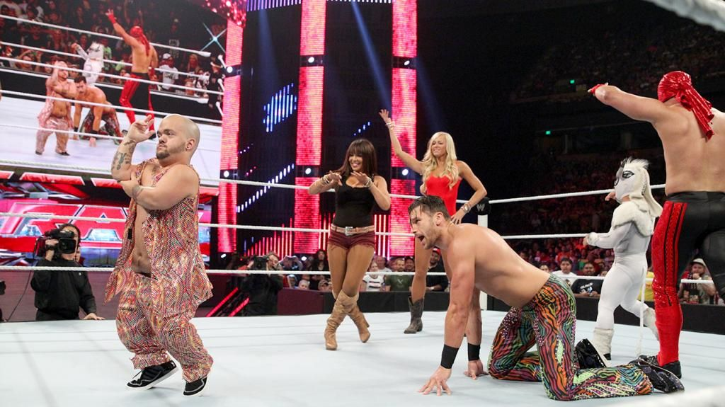 Raw Digitals - August 4th 2014 RAW24_zpsb9770876