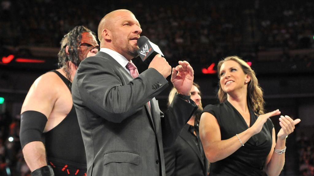 Raw Digitals - August 4th 2014 RAW2_zps6ef95fea