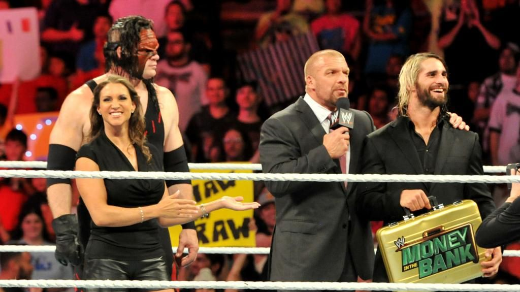Raw Digitals - August 4th 2014 RAW3_zps4fd3c402
