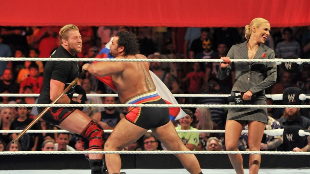 Raw Digitals - August 4th 2014 RAW20_zpsb7eb100a