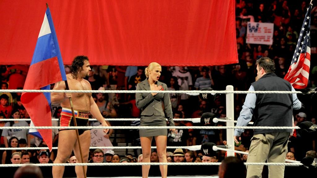 Raw Digitals - August 4th 2014 RAW21_zps45ba996a