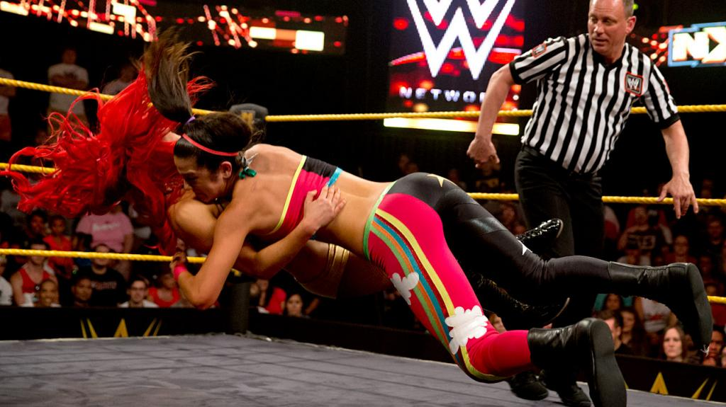 NXT Digitals - August 6th 2014 NXT4_zpsd1127c44