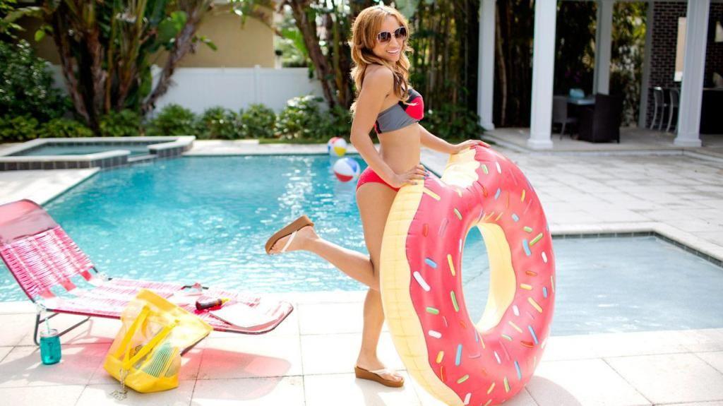 NXT Divas Summer Vacation: Sasha Banks 27_zpsb3165586