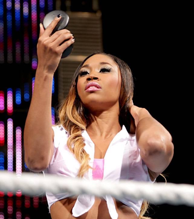 WWE Superstars Digitals - August 7th 2014 SS1_zpse3767320