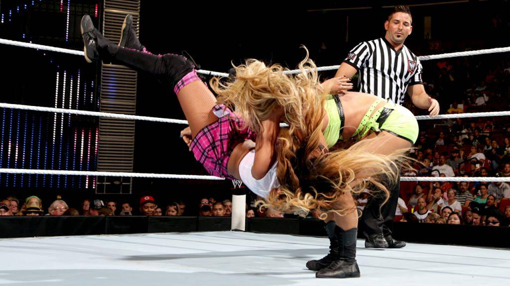 WWE Superstars Digitals - August 7th 2014 SS2_zpsddbe4af7
