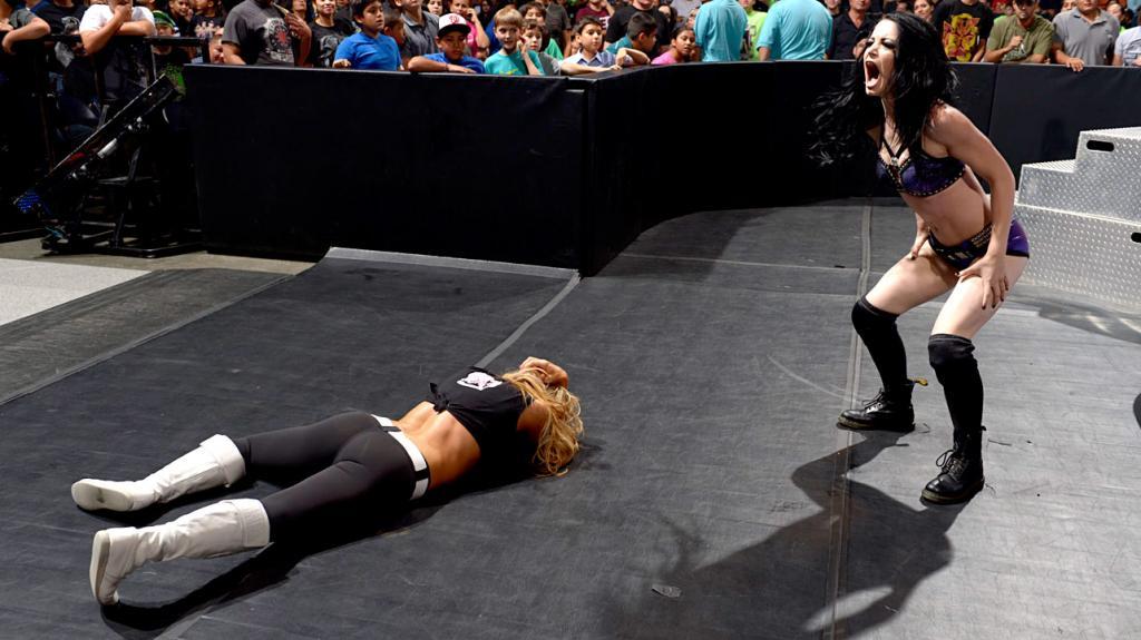 SmackDown Digitals - August 8th 2014 SD11_zps25edde56