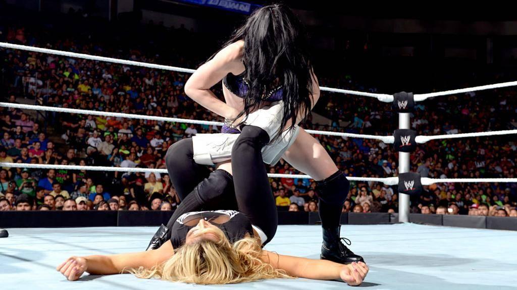 SmackDown Digitals - August 8th 2014 SD12_zpsc42e90e8