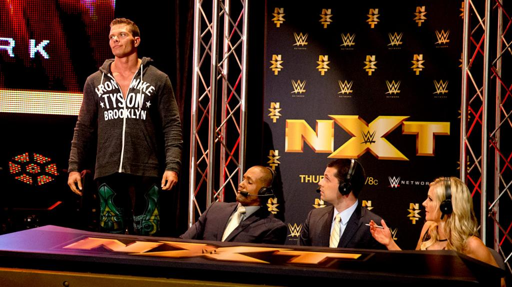 WWE Superstars & NXT Digitals - August 14th 2014 NXT6_zps06ea3061
