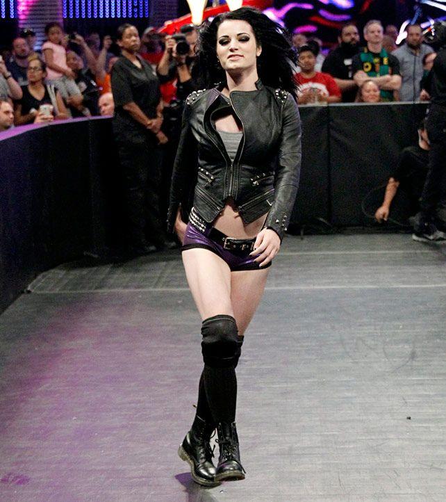 SmackDown Digitals - August 15th 2014 SD11_zps5d3ba5ad