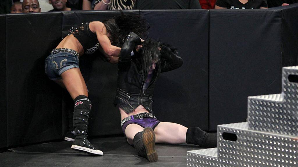 SmackDown Digitals - August 15th 2014 SD13_zpsf499f755